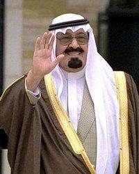 Abdullah_of_saudi_arabia_1