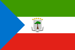 Flag_of_equatorial_guinea