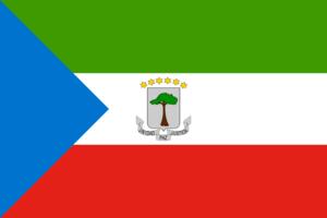 Flag_of_equatorial_guinea