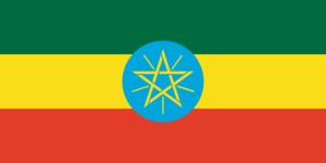 Flag_of_ethiopia