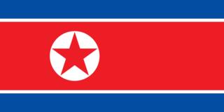Flag_of_north_koreasvg
