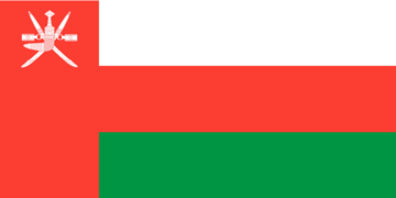 Flag_of_omansvg