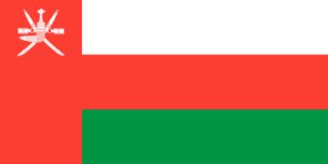 Flag_of_omansvg
