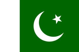 Flag_of_pakistan