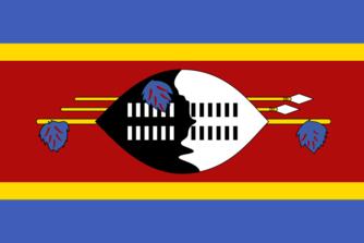 Flag_of_swazilandsvg