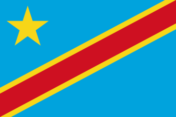Flag_of_the_democratic_republic_of_the_c