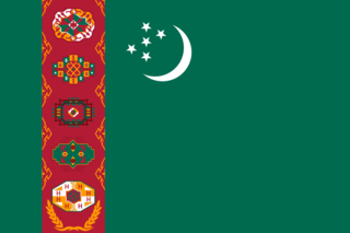 Flag_of_turkmenistan