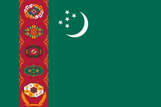 Flag_of_turkmenistan
