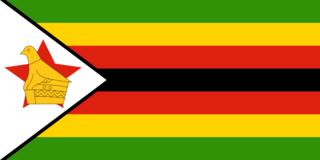 Flag_of_zimbabwe