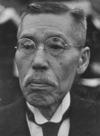 Hiramuma_kiitirou