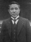 Hirota_koki