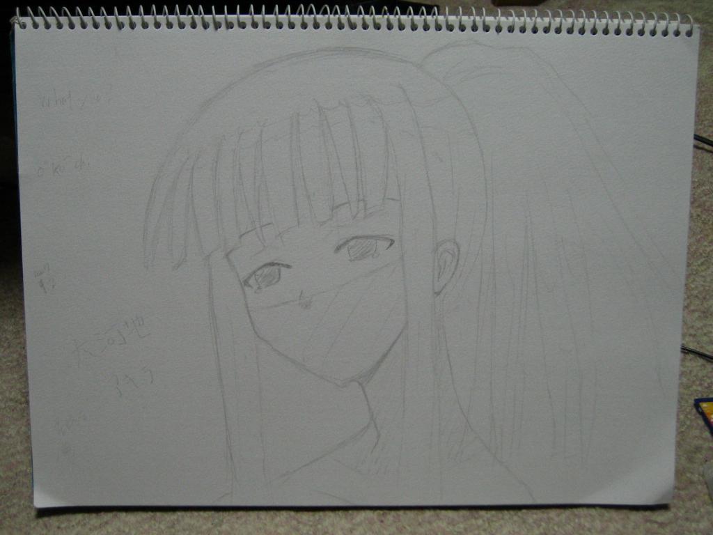6okouchi_akira